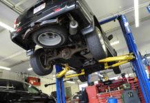 Montaż instalacji LPG – korzyść dla samochodu czy wyłącznie dla kierowcy?