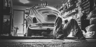Regenerowane części samochodowe – co to jest i czy warto je kupować?