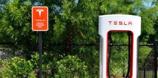 Jakie są typy wtyków do ładowania aut elektrycznych?