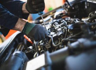 Wymiana oleju silnikowego. O czym zapominają kierowcy?