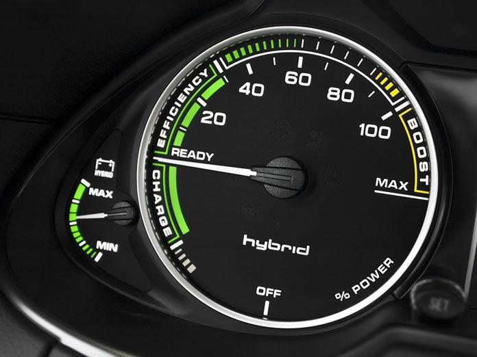 Co warto wiedzieć na temat samochodów hybrydowych?