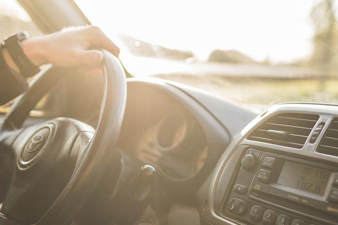 Gdzie kupić samochód używany?