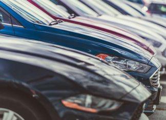 Jak kupić nowe auto i oszczędzić?
