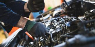 Jak znaleźć dobrego mechanika w Warszawie