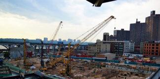 Maszyny budowlane w niskiej cenie