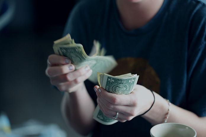 kredyt z niskimi ratami miesięcznymi