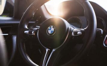 Używane auta BMW