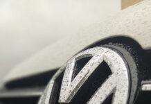 Części zamienne dla marki Volkswagen Samochody Dostawcze